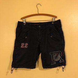 Ralph Lauren polo shorts size 36